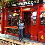Foto van The Temple Bar Pub