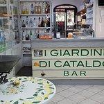 Фотография I Giardini di Cataldo