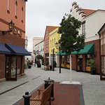 Photo of Designer Outlet Berlin