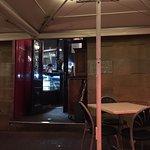 Foto di Maldini Cafe Restaurant