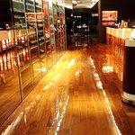 Photo de Maihama Teppanyaki Sheraton Grande Tokyo Bay Hotel