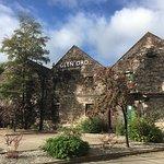 Photo of Glen Ord Distillery