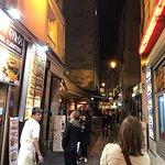 Photo of Latin Quarter