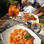 Foto Bar del Carmine