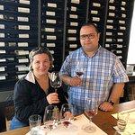 Foto de Vendimia Wine Tours