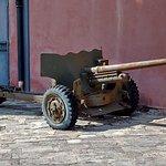 Foto van Museo Storico dello Sbarco in Sicilia 1943