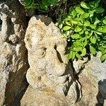 Photo de Les Rochers Sculptes