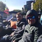 Foto van Floating Amsterdam