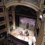 Manoel Theatre의 사진