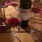 Photo of Taste Vin