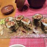 ห้องอาหารญี่ปุ่น ชินทาโร่ รูปภาพ