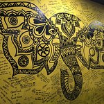 Foto de Cafe Banana Chill