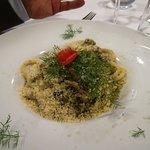 Bild från Ristorante da Giulia