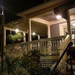 Foto Moonshadows Restaurant