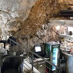 Photo of Cave Bar More