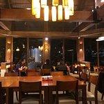 易鼎活蝦餐廳 台中店照片
