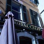 Фотография The Royal Calpe