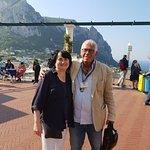 Foto van Boat Excursions Capri