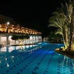 Pool - Lindos Imperial Resort & Spa Photo
