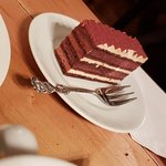 Foto di L.A. Burdick Handmade Chocolates
