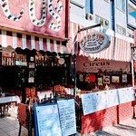 Photo of Circus Restaurant