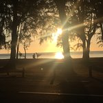 Foto de Le Bougainville