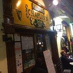 Foto de Chaplin's Pub