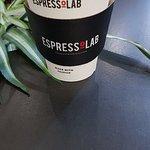 Photo of EspressoLab