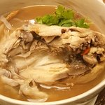 Herbal Emperor Chicken