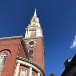 Photo of Free Tours by Foot - Boston Tours