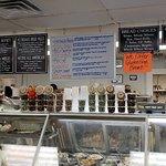 Foto Calabash Deli Bakery & Gourmet Shop