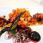 Фотография Pasa Kebab