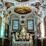 Photo of Palazzo del Monte di Pieta