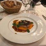 Foto La Brasserie