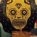 Foto de Mexi's