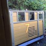 Kirklees Light Railway Foto