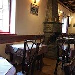 Photo of Kalliopi Restaurant