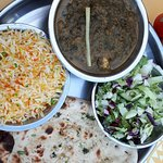 Photo of Indi_Go Indian Flavours