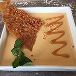 Hotel-Restaurant l'Espadonの写真