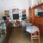 Photo of Pizzeria Le Golosita di Manu