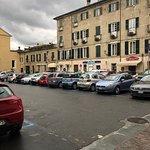 Trattoria San Domenico照片