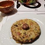 Photo of La Tortillita