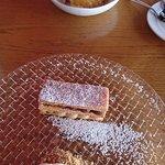 Zdjęcie Restaurante Bugao