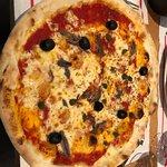 Photo of Il Pizzaiolo