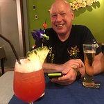 Foto di Bussaba Thai Restaurant