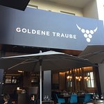 Photo of Gasthof Goldene Traube