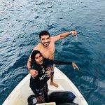 Private tours of Maldive islands