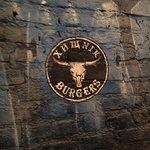 Фотография Хищник Стейкs & Burgers