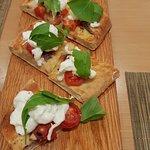 Photo of Prego's