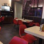 Photo of Cattani Pasta Bar
